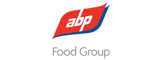 ABP Food Group