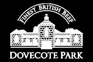Dovcote Park Logo