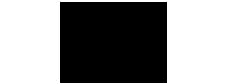 Dovecote Park Logo