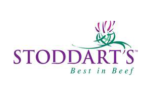 Stoddarts Logo