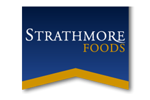 Wolf-Tech Engineering Testimonial from Strathmore Foods