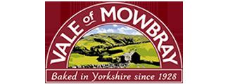 vale-of-mowbray-logo
